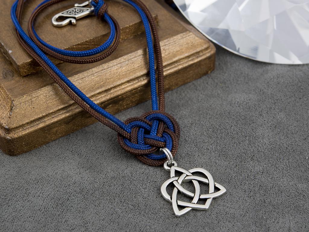 new-celtic-knot-alt-background-ipad.jpg