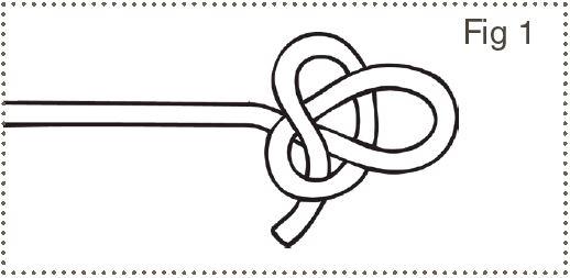 obbracelet-fig1.jpg