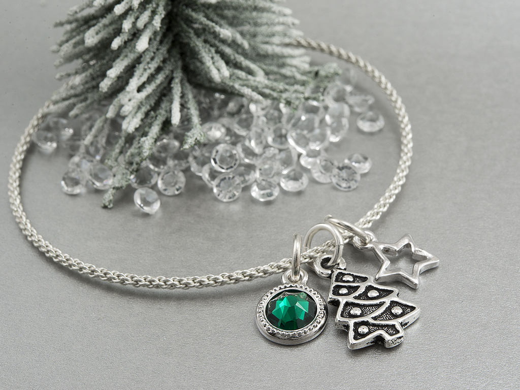 oh-christmas-tree-bracelet-ipad.jpg