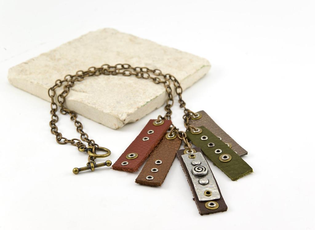 remnants-necklace.jpg