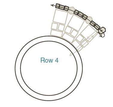 row4-cropped.jpg