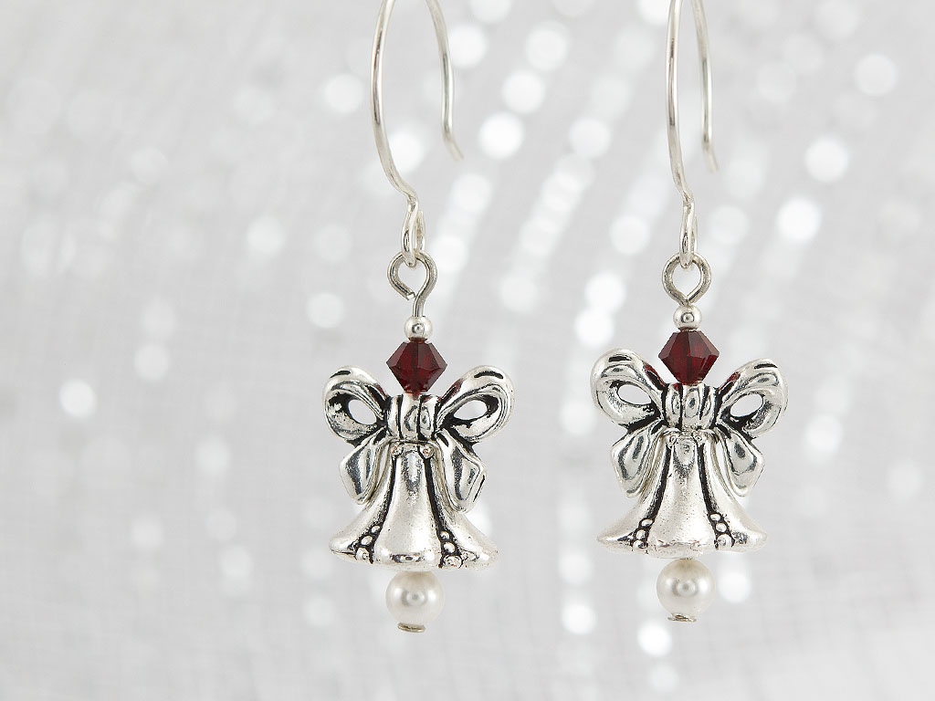 silver-bells-earrings-ipad.jpg