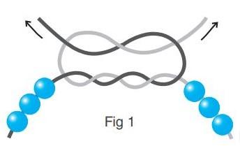 surgeons-knot.jpg