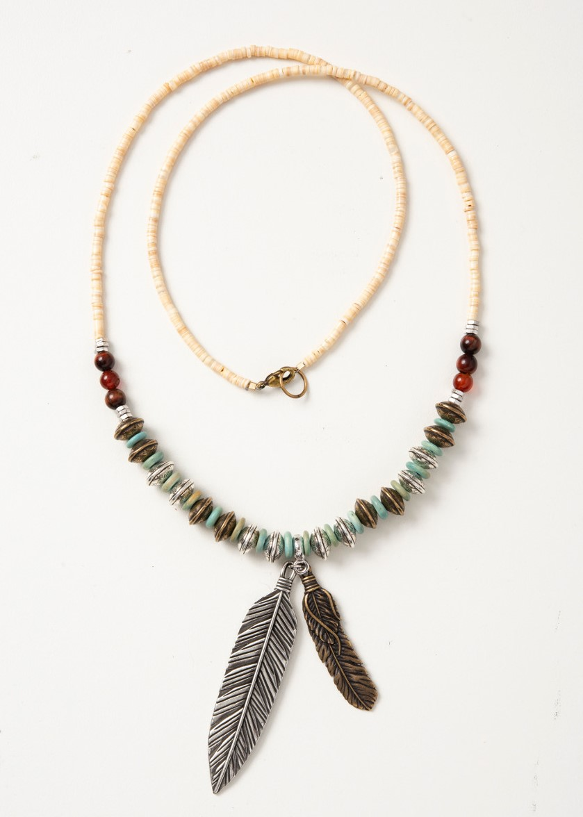 westernfeathernecklace-onwhite-1024px.jpg