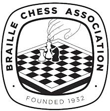 -2-braill-chess-association-logo.png