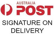 australia-post-signature-on-delivery.jpg