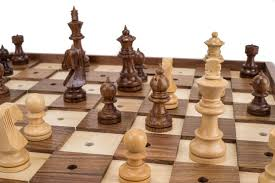 chess-set-for-the-visually-impaired-1..jpg