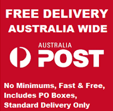 free-delivery-with-australia-post.png