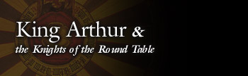 king-arthur-and-knights-of-the-round-table-image.jpg