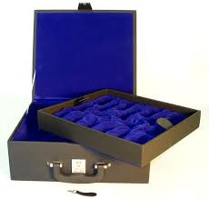 luxury-lockable-leatherette-chess-pieces-storage-case-with-double-trays-slots.jpg