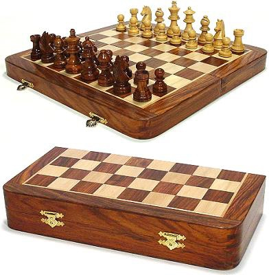 magnetic-chess-set.jpg