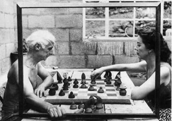 max-ernst-and-wife-dorothea-tanning.jpg