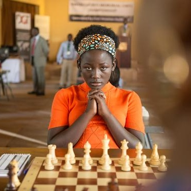 queen-of-katwe-2-copy.jpg