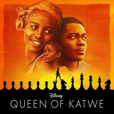queen-of-katwe.jpg