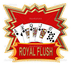 royal-flush-image-1.jpg