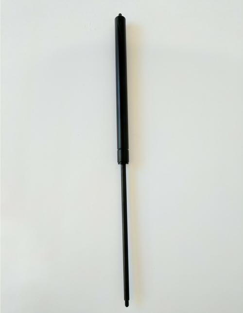 Omni Table Lift Cylinder
