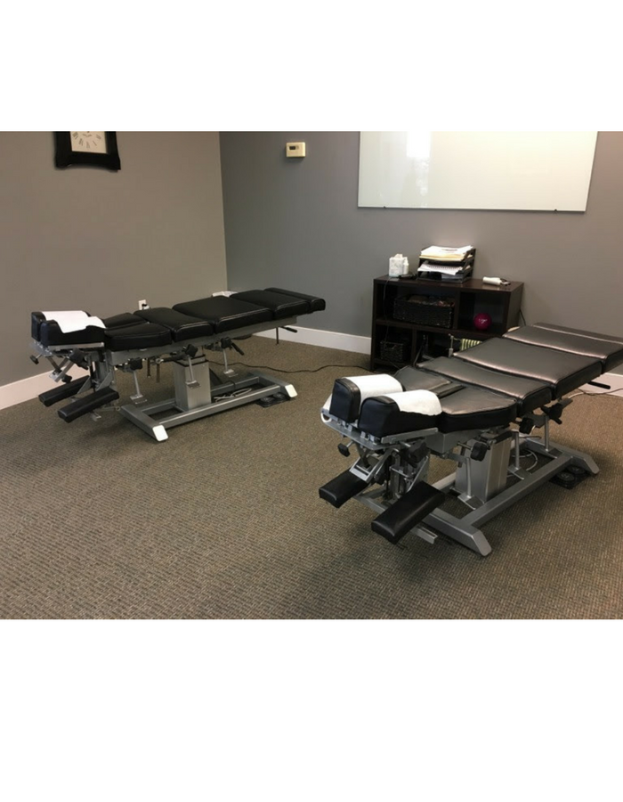 Omni Chiropractic Tables Australia Brokeasshome Com