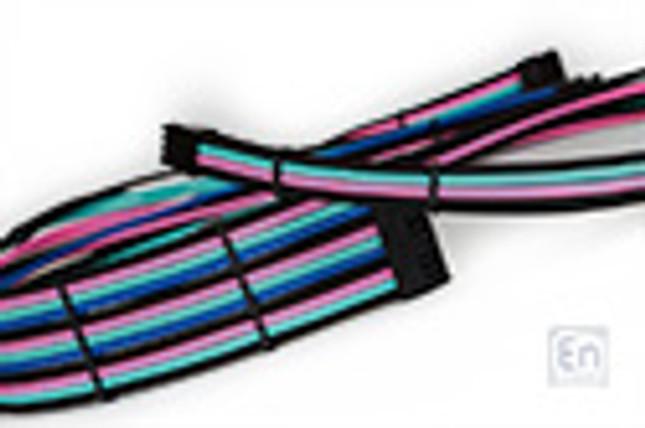 Black|Neon Pink|Regal Blue|Teal