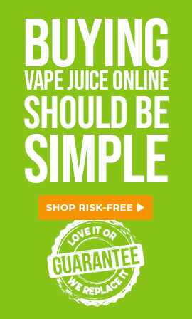 5 Vape Apps That Are Worth Using - Lizard Juice
