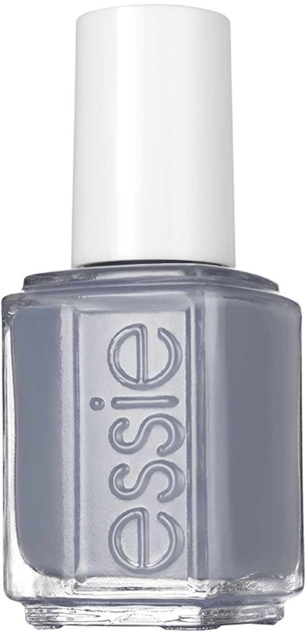 essie nail color 903 petal pushers spring 2015 collection 46