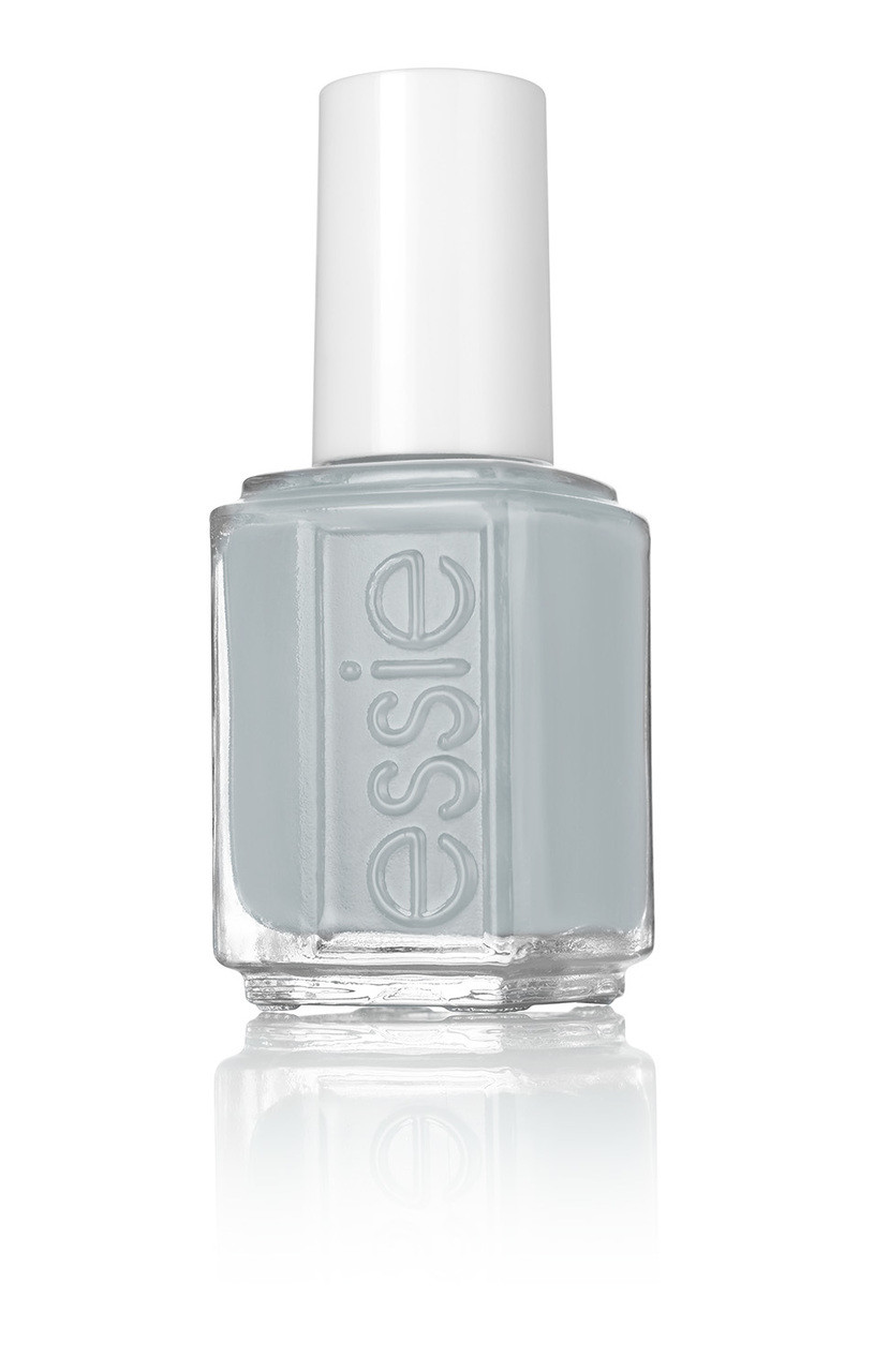 Essie Nail Color - #1126 Mooning - Wild Nudes 2017 Collection .46 oz ...