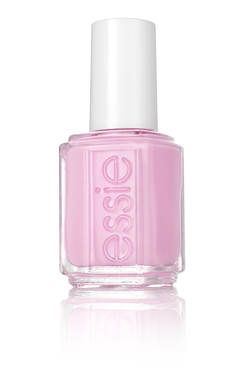 Essie Nail Color - #1081 Saved By The Belle - Fall 2017 Collection ...