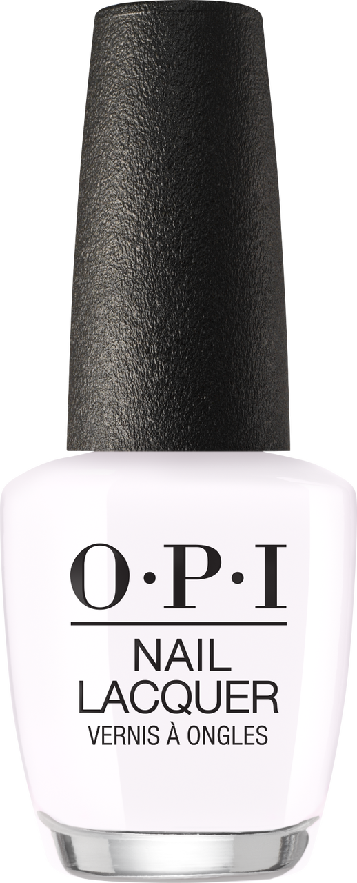 OPI Lacquer - #NLL26 - SUZI CHASES PORTU-GEESE - Lisbon Collection ...