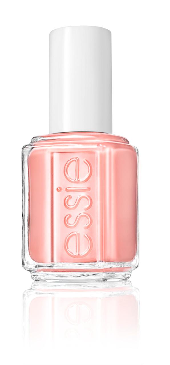 Essie Nail Color - #870 Love Every Minute .46 oz - Princess Nail Supply