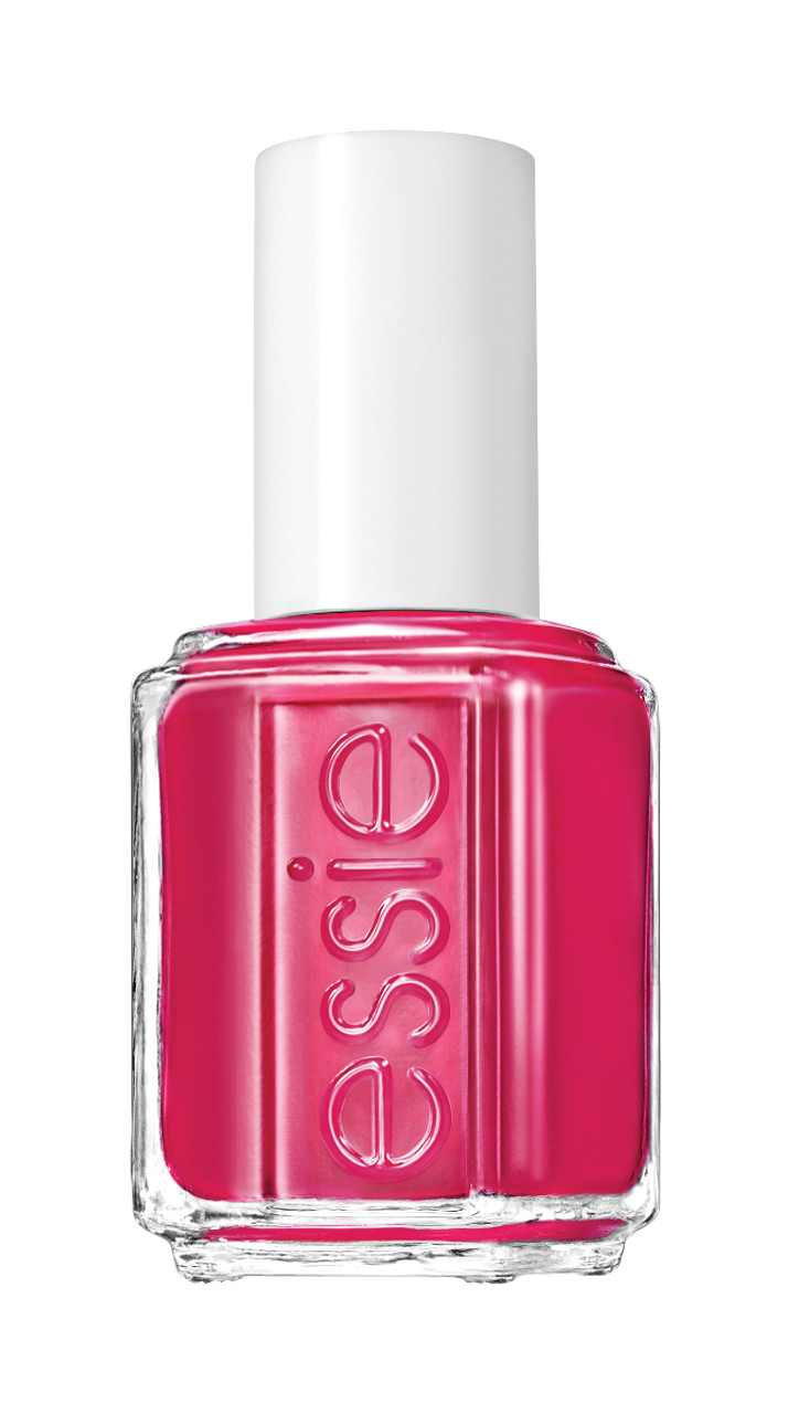 Essie Nail Color - #864 Style Hunter .46 oz - Princess Nail Supply