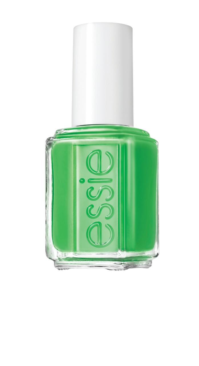 Essie Nail Color - #3014 Shake Your $$ Maker .46 oz - Princess Nail ...