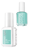 Essie Gel + Lacquer - Blossom Dandy #902G