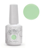 Gelish Gel Polish - #01064  Do You Harajuku? 0.5 oz (Clearance - No Return)
