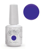 Gelish Gel Polish - #01066  Anime-Zing Color! 0.5 oz (Clearance - No Return)