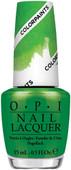 OPI - Color Paints - Landscape Artist 0.5 oz - NLP27