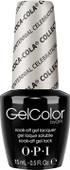 OPI GelColor (BLK) - #GCC94 - Centennial Celebration .5 oz