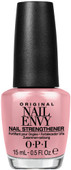 OPI Nail Envy Strength in Color - HAWAIIAN ORCHID .5 oz NT 220