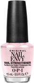OPI Nail Envy Strength in Color - PINK TO ENVY .5 oz NT 223
