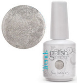 Gelish Gel Polish - #01085 Tinsel My Fancy 0.5 oz (Clearance - No Return)