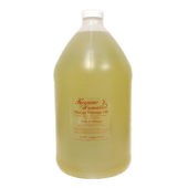 Keyano Manicure & Pedicure, Mango Massage Oil 1Gal