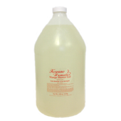 Keyano Manicure & Pedicure, Mango Shower Gel Gallon