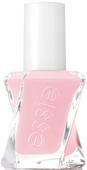 Essie Gel Couture - #11 SHEER FANTA .46 oz