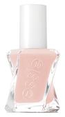 Essie Gel Couture - #20 SPOOL ME OVER .46 oz