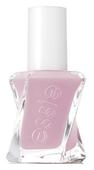 Essie Gel Couture - #130 TOUCH UP .46 oz