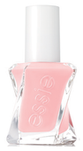 Essie Gel Couture - #140 Couture - CURATOR .46 oz