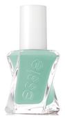 Essie Gel Couture - #170 - BEAUTY NAP