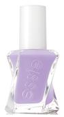 Essie Gel Couture - #180 - DRESS CALL