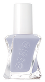 Essie Gel Couture - #190 STYLE IN EXCESS .46 oz