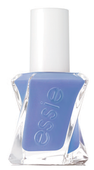 Essie Gel Couture - #200 LABELS ONLY .46 oz
