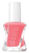 Essie Gel Couture - #210 - ON THE LIST