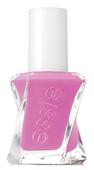 Essie Gel Couture - #240 MODEL CITIZEN .46 oz